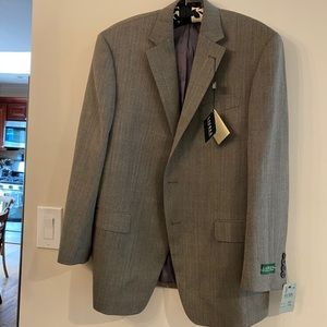 Men's Ralph Lauren sport coat